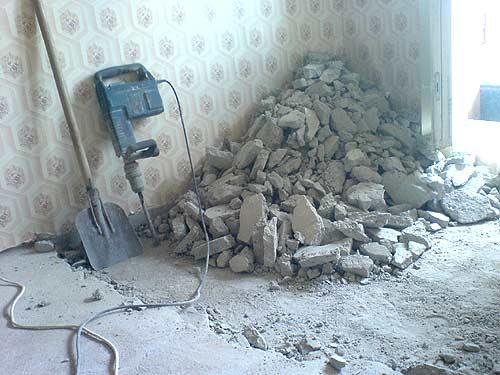Демонтаж бетона стоимость графические бетоны